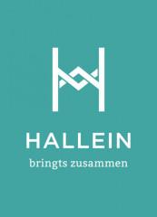 Tourismusverband Hallein Bad Dürrnberg