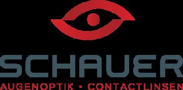 Augenoptik Schauer